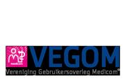 logo-vegom